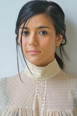 Catalina Sandino Moreno isCamilla