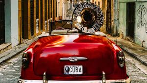 A Tuba To Cuba 2019