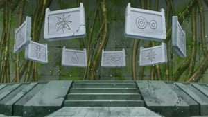 Digimon Adventure:: 1×51