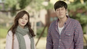 Korean series from 2014-2014: One Sunny Day