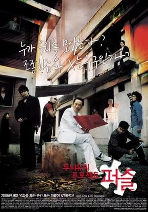 Puzzle (2006)