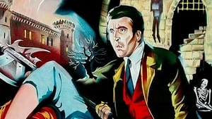 Crypt of the Vampire (1964)
