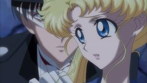 Sailor Moon Crystal: 1×6