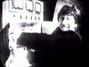 Doctor Who Season 4 Episode 21