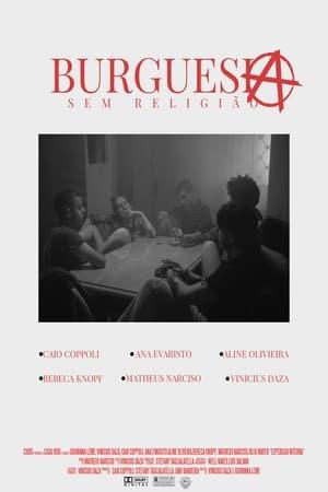Burguesia Sem Religião (2021)