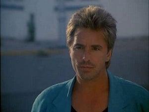 Seriale HD subtitrate in Romana Miami Vice Sezonul 3 Episodul 10 Episodul 10