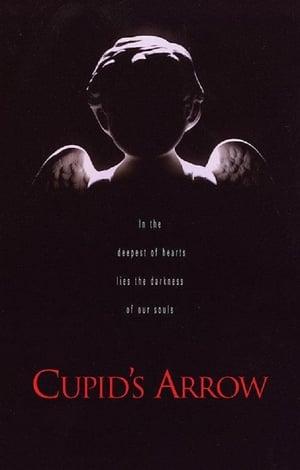 Image Cupid's Arrow