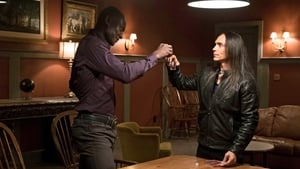 Midnight, Texas: 1×3