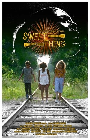 Ver Sweet Thing (2020) Online