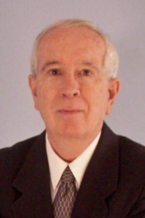 Richard Doone