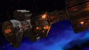Babylon 5 - Severed Dreams Wiki Reviews