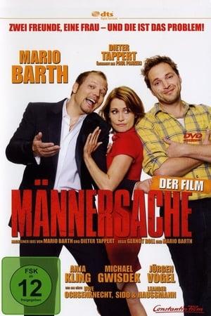 Männersache (2009)