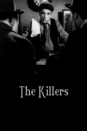 Les tueurs