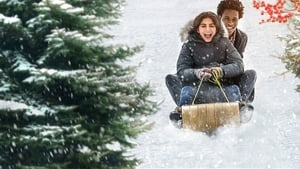 Let It Snow (2019) Hollywood Full Movie Watch Online Free Download HD