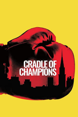 Cradle of Champions-Azwaad Movie Database