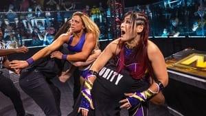 Watch S15E28 - WWE NXT Online