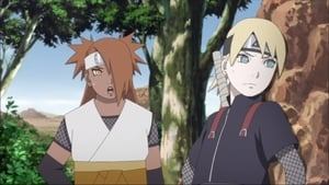 Boruto: Naruto Next Generations: 1×81