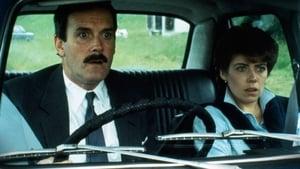 Clockwise (1986)