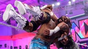 Watch S15E45 - WWE NXT Online