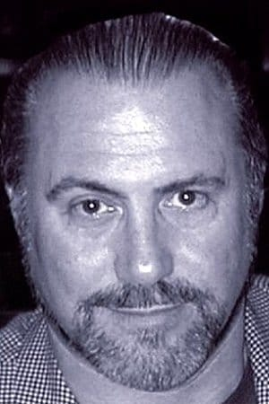 Frank Ferrara isAssistant Gold Coach