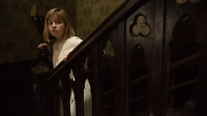 Annabelle: Creation (2017) Telugu Dubbed Movie Online HD