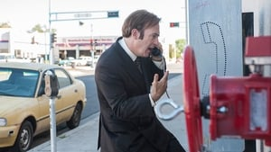 Better Call Saul Season 1 Episode 3