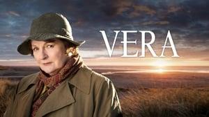 Vera-Azwaad Movie Database