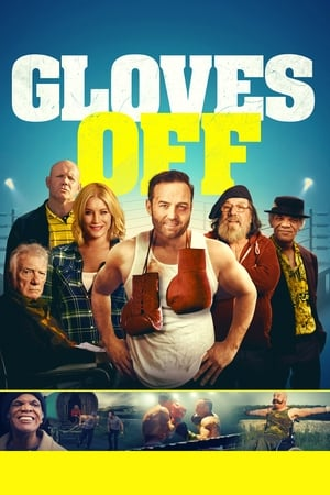 Gloves Off (2017)