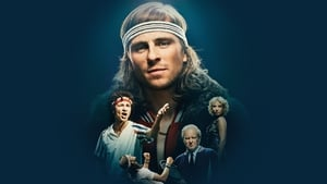 Watch Borg/McEnroe 2017 Full Movie Online Free Streaming