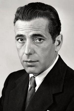 Photo Humphrey Bogart