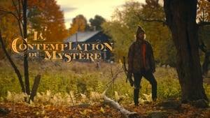 La contemplation du mystère [2020]