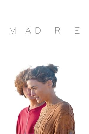 Madre (2019) Hollywood Full Movie Hindi Dubbed Watch Online Free Download HD