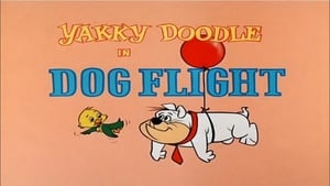 Dog Flight