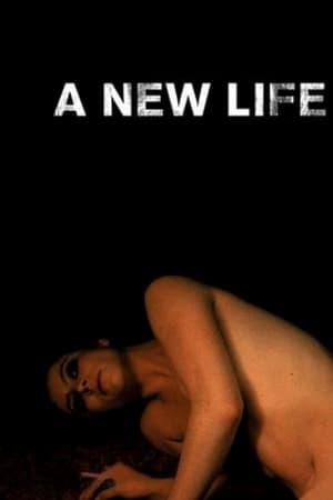A New Life-Zachary Knighton