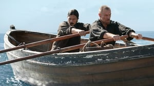 Black Sails - Temporada 3