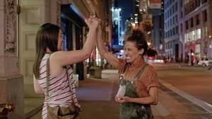 Broad City: 3×7