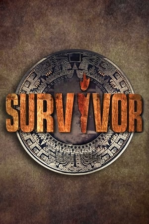 Play Survivor (TR)