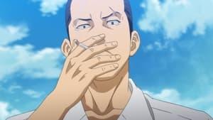 Tokyo Revengers Season 1 Episode 3