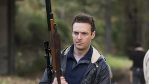 The Walking Dead 6.Sezon 16.Bölüm dizi izle