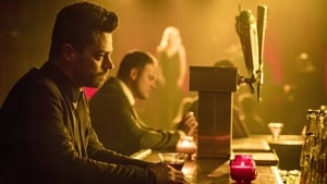 Preacher Season 2 Episode 3 Watch Online