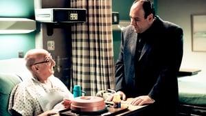 The Sopranos: 4×8