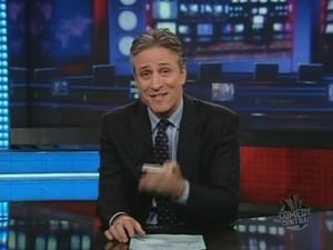 The Daily Show with Trevor Noah - Jon Meacham Wiki Reviews