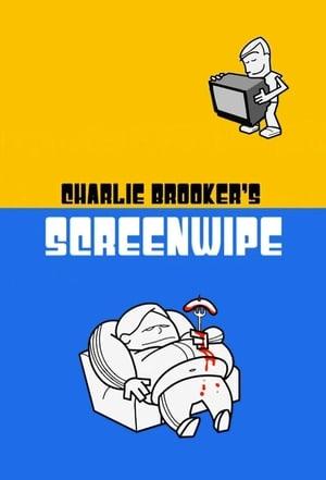Charlie Brooker's Screenwipe