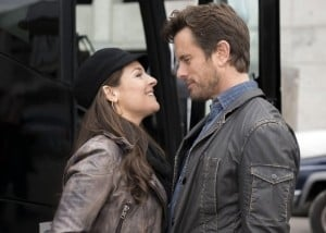 Nashville Season 1 Episode 10