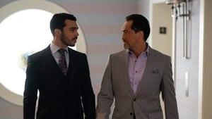 Grand Hotel Season 1 Episode 10