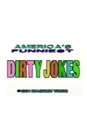 Image America's Funniest Dirty Jokes