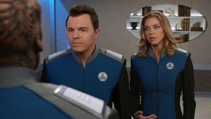 The Orville: 1×3 / S01E03 DUBLADO E LEGENDADO