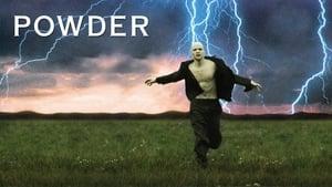Powder – Το Αγόρι του Ουρανού