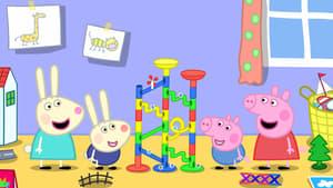 Watch S6E11 - Peppa Pig Online