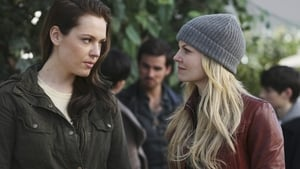 Once Upon a Time: 4×21